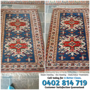 Oriental Rug Cleaning Exotic Persian and Wool rug cleaning Ringwood, Eastern Suburbs, Yarra Valley, Melbourne Super-Clean PRO www.supercleanpro.com.au.