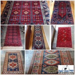 Super-Clean-PRO-Carpet-and-Upholstery-Cleaning-steam-cleaning-dry-cleaning-antique-hand-woven-rugs-Eastern-suburbs-Melbourne